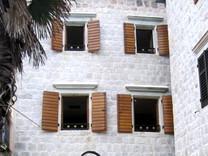 Мини-отель в Черногории