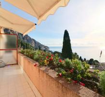 Очаровательный дом с видом на море в Ментоне, продажа. №39992. ЭстейтСервис.